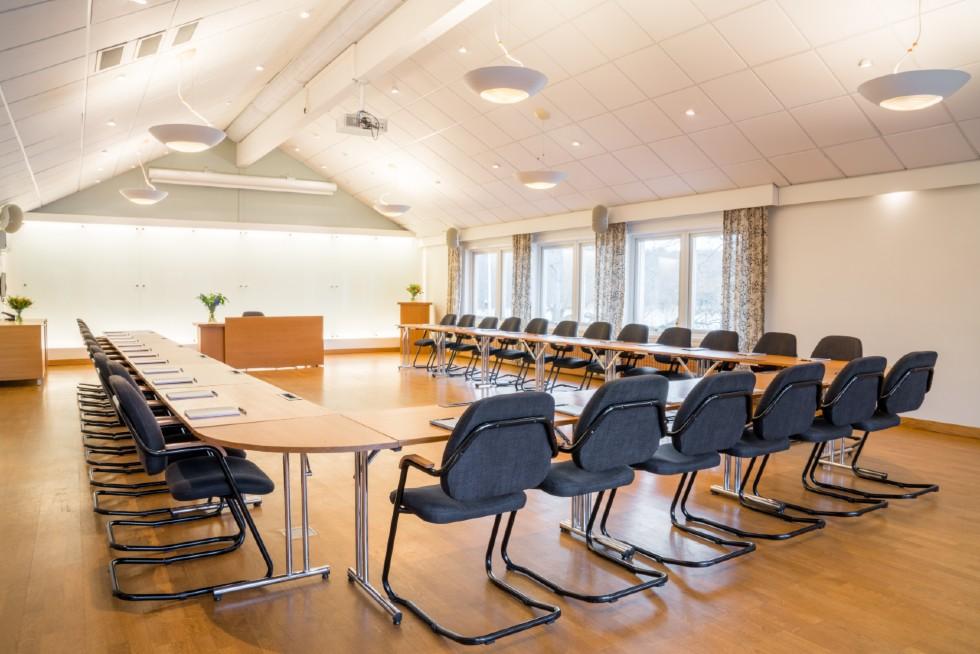 konferenslokal-i-steningevik